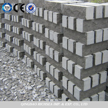 with Strong Quality, Chinese Cheapest Natural Blue Lime Stone