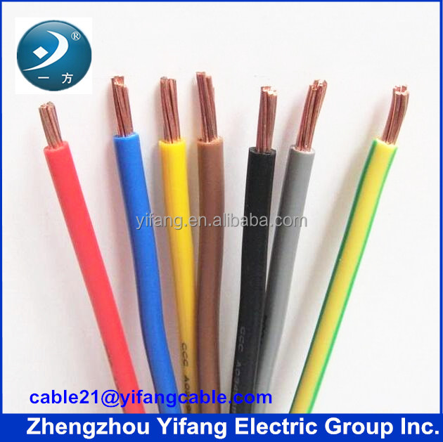 Assemblies 84 Electri Cable Sbspb123c4c : H v r k nya cable for europe market buy