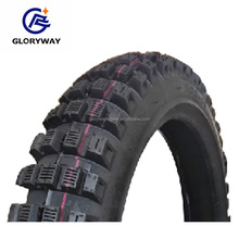 worldway brand 2.50-19 motorcycle tyre dongying gloryway rubber