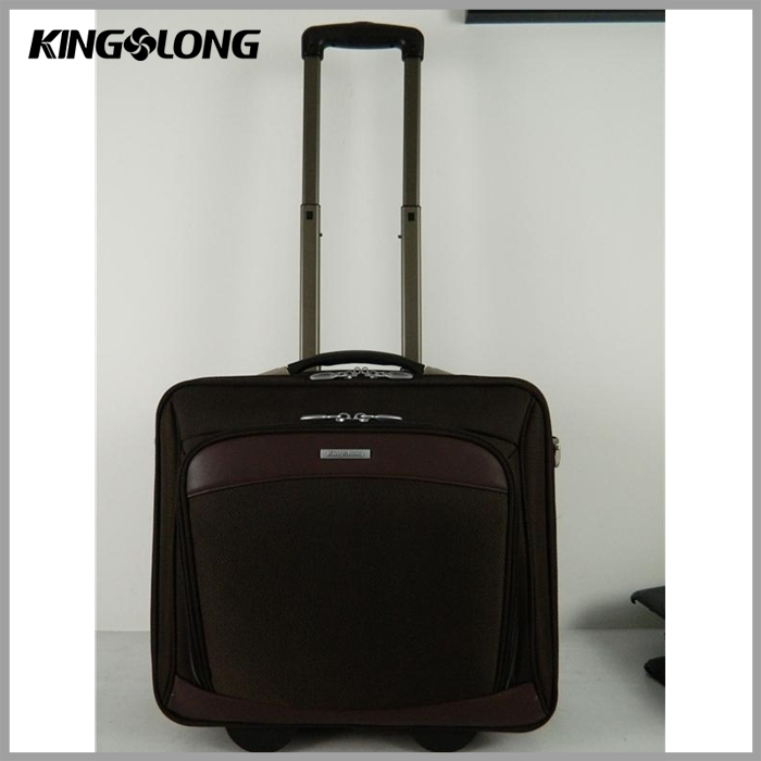 alibaba china suppliers travel man bag factory direct trading spinner trolley luggage