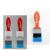 brush usb pendrive custom pvc usb promotional gift usb