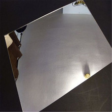 Wholesale price 3mm thick two way mirror price