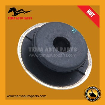 hot sale rubber suspension bushing/auto bush with good quality
