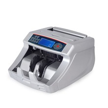 Professional Banknote sorter/ bill counter/ coin sorter-Fengjin
