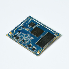 dual band 5.8ghz 2.4ghz usb wireless transmitter qualcomm qca9531 wifi router module