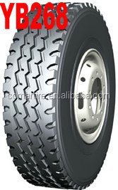 Tire Factory in China 12.00R24 tire cheap price