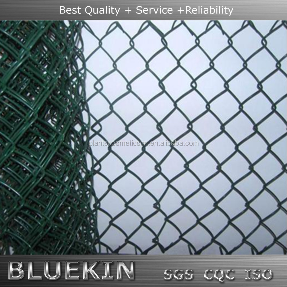 portable dog fence netting with high quality