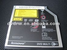 for LENOVO Thinkpad T40 T60 series DVDRW drive