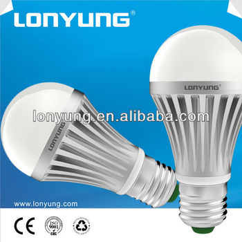New arrival LED Bulb light 12W 20W LED Bulb E27 Base
