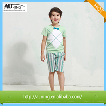 Factory Direct Sales All Kinds of clothing factories kids angel dress