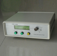 CRI-700 common rail injector tester