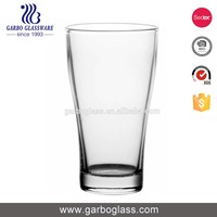 Garbo Machine Blowing Bar/Pub/Party Use Beer glass tumblers