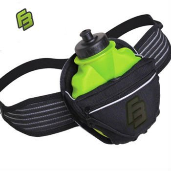 Hydration Waist Pack for runners