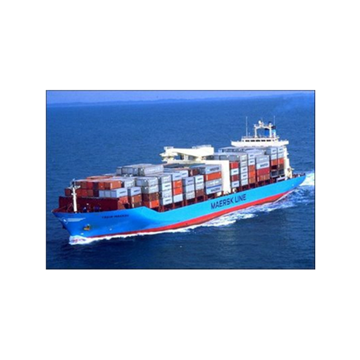 Professional sea freight from China shenzhen alibaba express sea shipping to USA