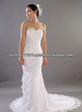 Bridal gowns/ wedding skirts/bridesmaid skirt /dresses/evening dresses
