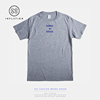 Apparel From China Men Tops T