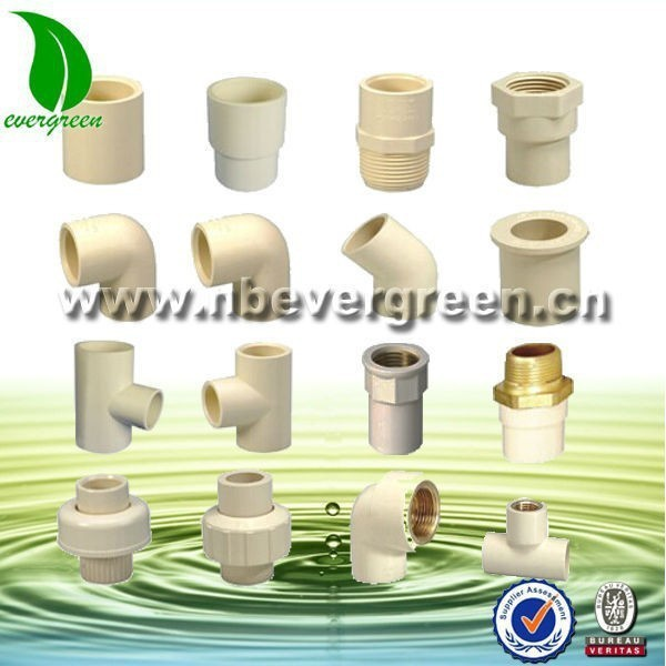 astral irrigation cpvc water pipe & pipe fittings