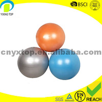 gym massage balls gymnastics equipment pilates ball
