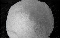 Factory Supply High Quality Sodium Hexametaphosphate