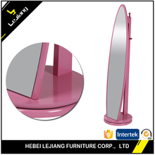 Cheap price to buy colorful multifunction dressing mirror in room