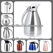 1.0L / 1.5L / 2.0L stainless steel vacuum eagle thermos flask