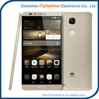 Huawei Ascend Mate 7 Factory Unlocked Cellphone, 16GB huawei mate 7