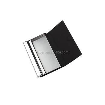Bulk business card holders wooden business card holder with printed bulk business card holders wooden business card holder with printed logo colourmoves
