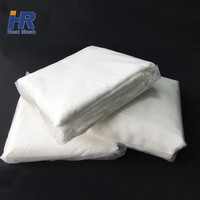 Best Selling Food Grade White Polyester