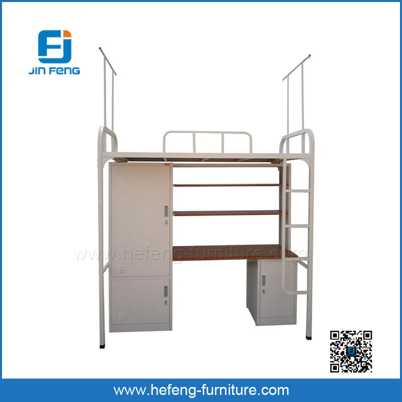 Indian Metal Double Bed Designs