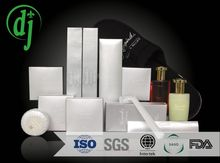 hotel shampoo dispenser /hotel toiletries wholesale supply