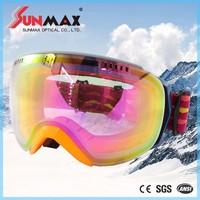 snowboard goggles brands  goggles ski snowboard