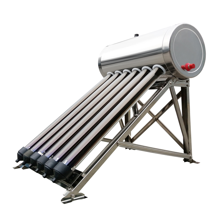 solar water heater price.jpg