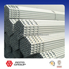 chinese scaffolding pipe EN39 / BS1139 hot dipped galvanized scaffolding tubes size 48.3 mm