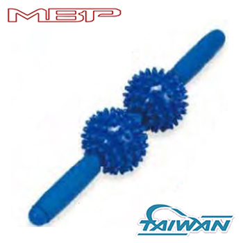 Most Popular Products Massage Roller Muscle Roller Stick