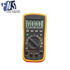 FNS Digit diaplay Process multimeter China Mainland FNS77