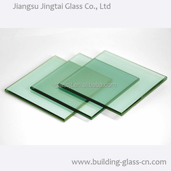 manufacturer supply Clear/Tinted Float Glass,3C/ISO/CE Certified,3-19mm