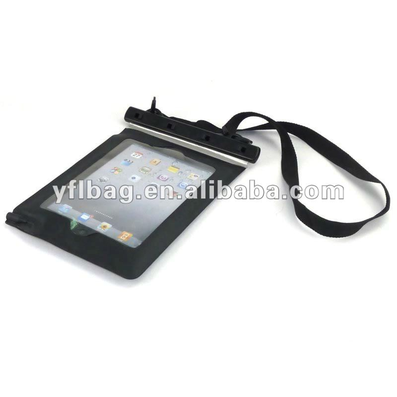 waterproof dry soft case for 7 tablet pc