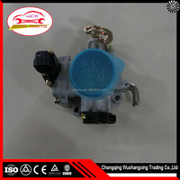 byd F6 S6 M6 G6 throttle body,TPS,speed motor parts