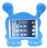 New Products 2016 For IPAD MINI 4 Little Man Shape EVA Protective Tablet Case Cover for Kids