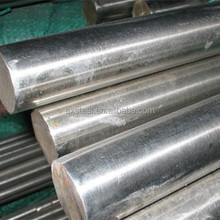 Round or flat bars 5140 good quality mold steel list