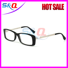 latest 2014 optical glasses frames