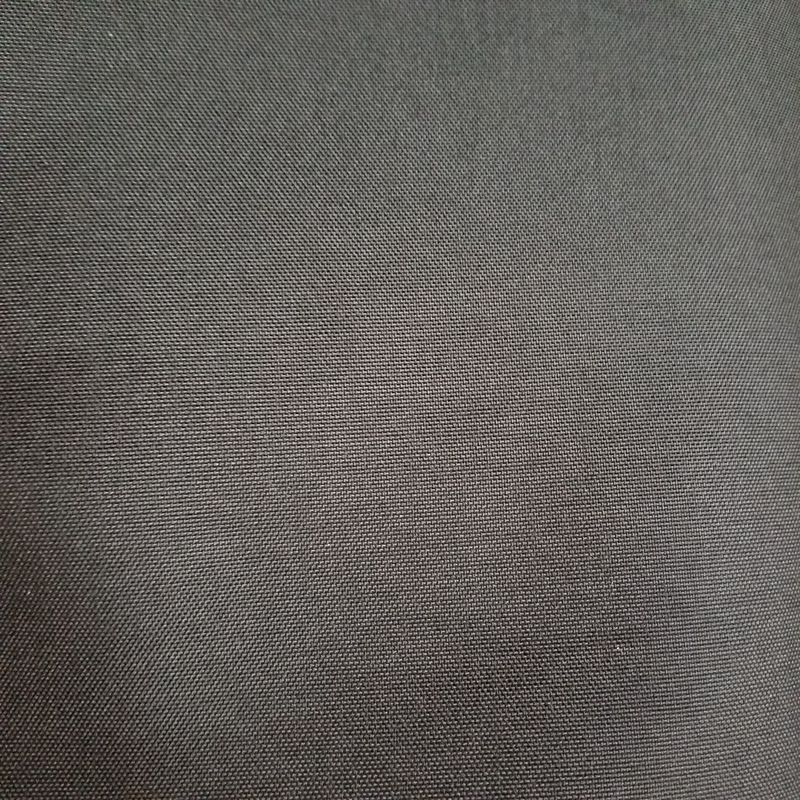 Bullet jacket fabric 500D <strong>nylon</strong> 66 cordura fabric