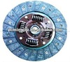 NISSAN SR20 CLUTCH DISC ,OEM NO:30100-78E00 ,SIZES:240*150*24*25.6 MM