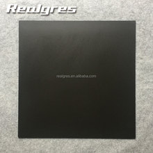 Full body Super black ceramic floor tiles price in philippines