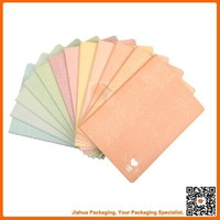 customized diary,notepad,planner,school notebook from china