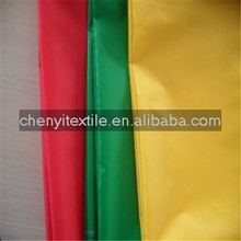 Hot-sale 100% polyester dacron fabric for kites