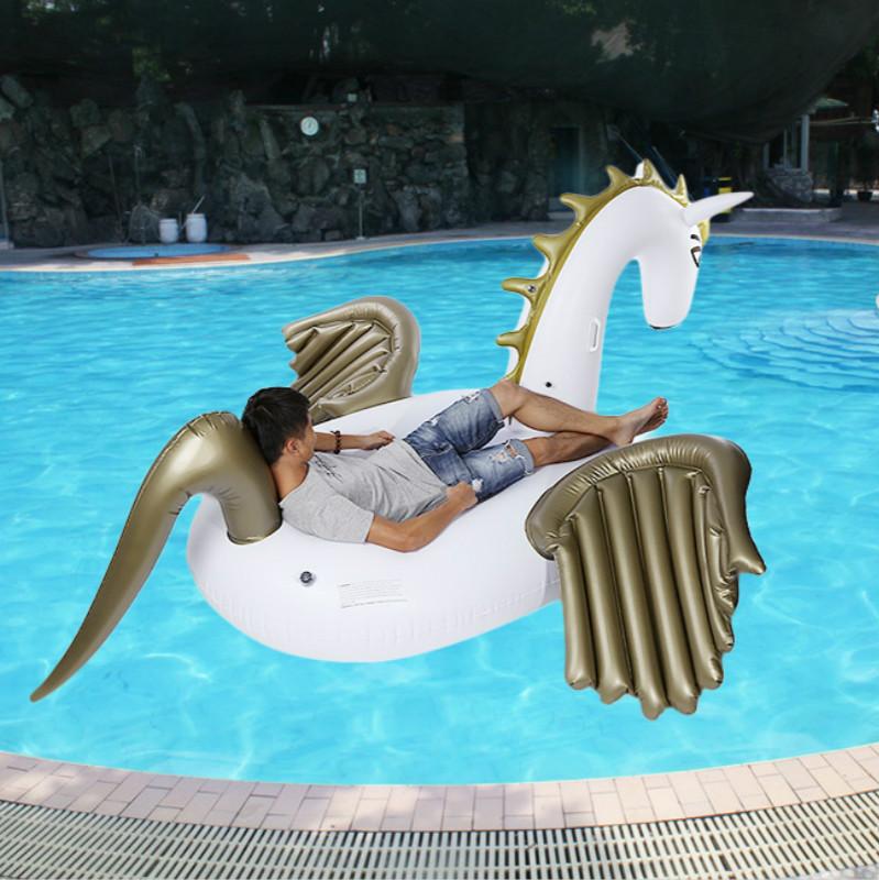 DHL-Soft-Durable-Air-Sofa-Air-Mattresses-Inflatable-Giant-Pegasus-Floating-Swimming-Pool-Toy-Float-Raft.jpg