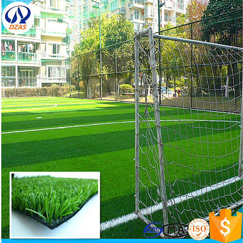 Soccer/football artificial grass in cheapest price Artificial turf WH-DZAS30-1C artificial turf