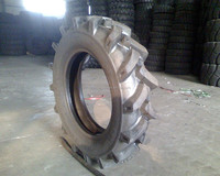 agricultural tractor tire 7.50-16,6.00-16,8.3-20