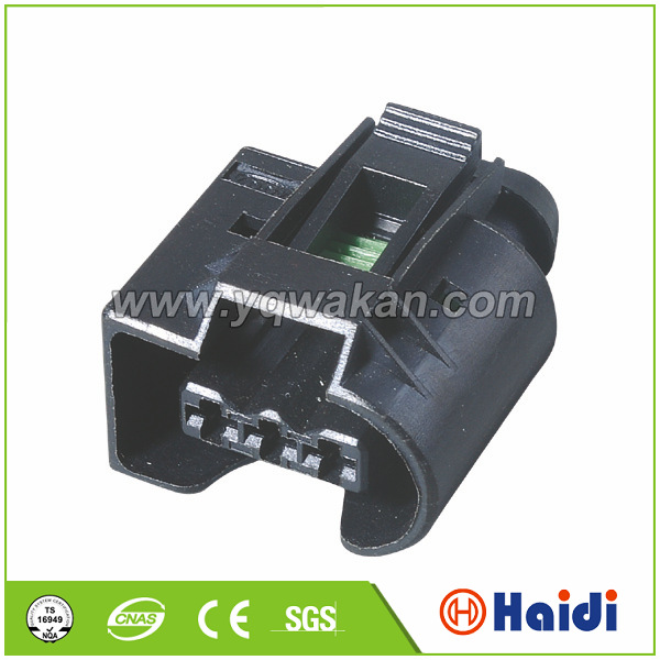 3 pin male and female electrical connector pbt gf20 pbt gf10 connector electrical for cars. Black Bedroom Furniture Sets. Home Design Ideas